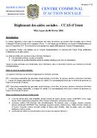 Reglement_des_aides_sociales_20162213