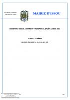 Rapport_sur_les_orientations_budgétaires_2021